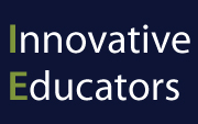 Innovative Educators